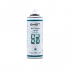 Nettoyant Rouleaux en Caoutchouc Ewent EW5617 (200 ml)
