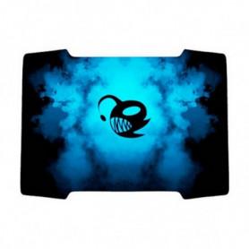 Tapis Gaming CoolBox DG-ALG002 Noir Bleu