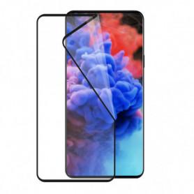 Film Protecteur pour Téléphone Portable Samsung Galaxy S10 KSIX