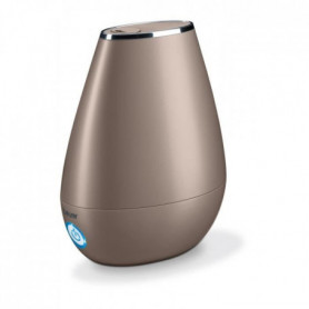BEURER Humidificateur d'air Sleepline - Bronze LB3