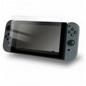 Protecteur d'Ecran pour Nintendo Switch Nuwa Verre trempé Transparent