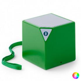 Haut-parleurs bluetooth portables 3W 145059