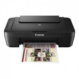 CANON Imprimante multifonction WIFI A4 3-en-1 PIXM