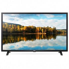 "TV intelligente LG 32LM630BPLA 32"" HD Ready LED WiFi Noir"
