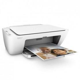 Imprimante Tout-en-un HP DeskJet 2620 - Jet d'encre