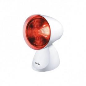 Lampe a infrarouge BEURER IL 21 - EU 150 W - 5 niv
