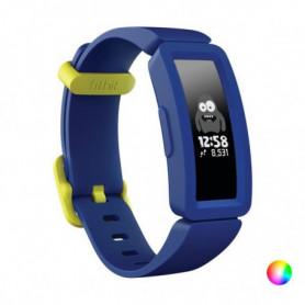 Bracelet d'activités Fitbit Ace 2 OLED Bluetooth 4.0