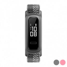 """Bracelet d'activités Huawei Band 4e 0,5"""" OLED 77 mAh 5 ATM"""