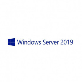 Microsoft Windows Server 2019 Microsoft P11077-A21 (5 Licenses)