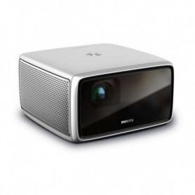 Projecteur Philips Screeneo S4 SCN450/INT LED Full HD 1800 lm WiFi