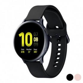 "Montre intelligente Samsung Watch Active 2 1,35"" Super AMOLED 340 mAh"