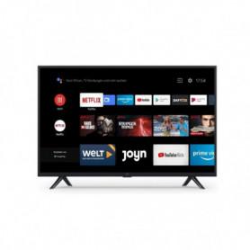 """TV intelligente Xiaomi Mi TV 4A 32"""" HD LED WiFi Noir"""