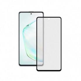 Écran de protection en verre trempé Samsung Galaxy S20 Ultra Contact E