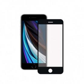 Écran de protection en verre trempé iPhone 7/8/SE2020 Contact Extreme