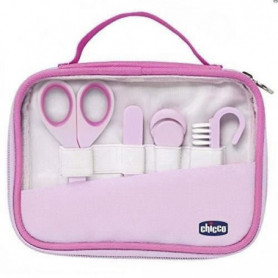 CHICCO Kit Manucure  Rose