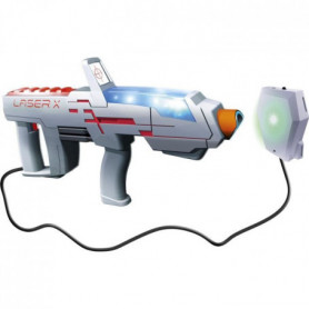 LANSAY Laser X Longue Portee