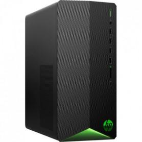 HP Pavilion Gaming TG01-0179nf - Ryzen 3 3200G - RAM 8Go