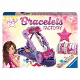 RAVENSBURGER SO STYLE Bracelets Factory