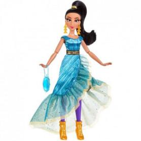 Disney Princesses - Poupee Princesse Disney Série Style Jasmine