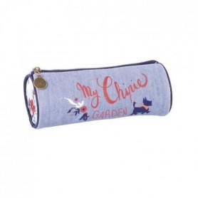 CHIPIE Fourre-Tout 100737623 - Bleu