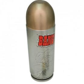 ASMODEE - Bang le Coffret : The Bullet ! - Jeu de société