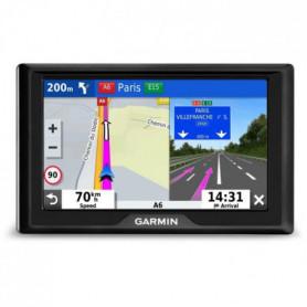 Garmin Drive 52 LMT Europe avec câble trafic inclus