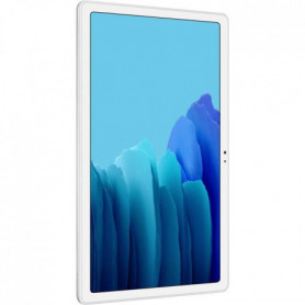 Tablette Tactile - SAMSUNG Galaxy Tab A7 - 10,4'' - Stockage 32Go