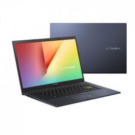 ASUS Vivobook S S413IA-EB490T  14'' FHD - Ryzen 7-4700U - RAM 8Go