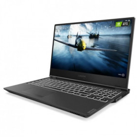 LENOVO PC portable Legion Y540-15IRH - 15,6''FHD - Core I5-9300H