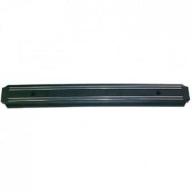 PRADEL EXCELLENCE Barre magnetique grand modele - 55,3 x 4,8 cm