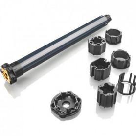 SOMFY Kit de remplacement filaire porte fenetre