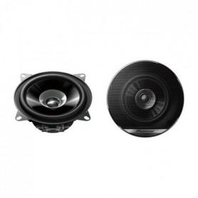 PIONEER Haut-parleurs TS-G1010F 10 cm Bi-cône 190 W Max