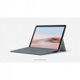 MICROSOFT Surface Go 2 - 4G+/LTE, 8Go RAM, 128Go SSD