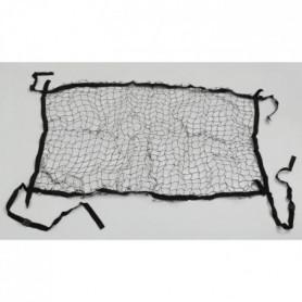 Filet de séparation renforcé - 130 x 87 cm -  Pour chien