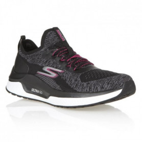 SKECHERS Baskets de course Go Run Steady Swift - Femme