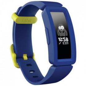 FITBIT ACE 2 Bracelet d'activité au quotidien pour les juniors