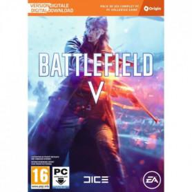 Battlefield 5 Jeu PC