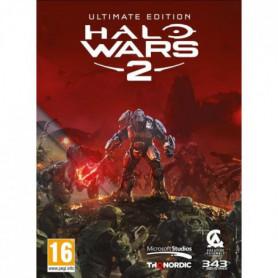 Halo Wars 2 Ultimate Edition Jeu PC