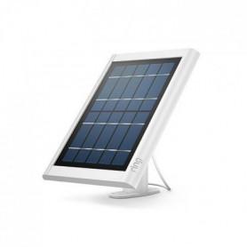 RING Panneau solaire - Blanc