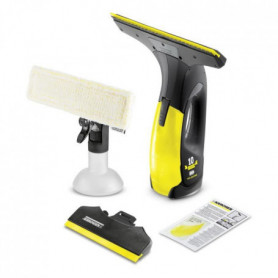 KARCHER Lave-vitres électrique sans fil WV2 Premium