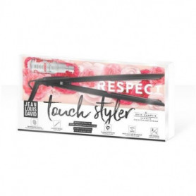 JEAN LOUIS DAVID Touch Styler 39999 - Lisseur tactile
