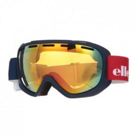 ELLESSE Masque de ski Aquila GGL Ltd Lens S1 + S3