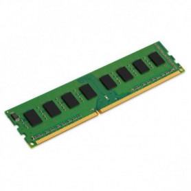 KINGSTON Module de mémoire 8Go 1600MHz DDR3L