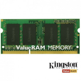 Kingston 8Go DDR3 SODIMM CL11    KVR16S11/8