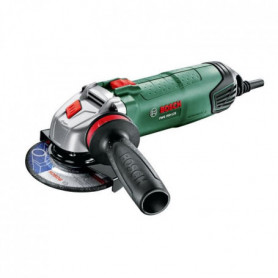 BOSCH Meuleuse Angulaire 125mm PWS 780-125 780W