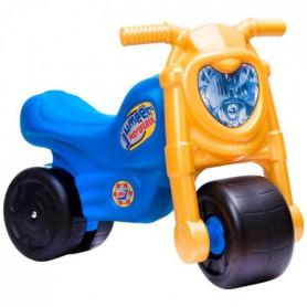 """FEBER Motofeber Jumper Porteur 7 """""""