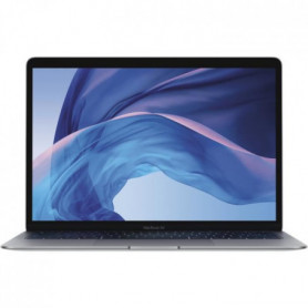 "MacBook Air 13,3"" Retina - Intel Core i5 - RAM 8Go"