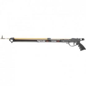 SEAC Fusil de peche Sandow Sting - 55 cm