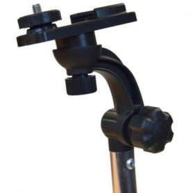 SEVEN BASS Go-Cam mount Plug&GO Long