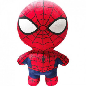 INFLATE-A-MALS Peluche gonflable Spiderman 75cm